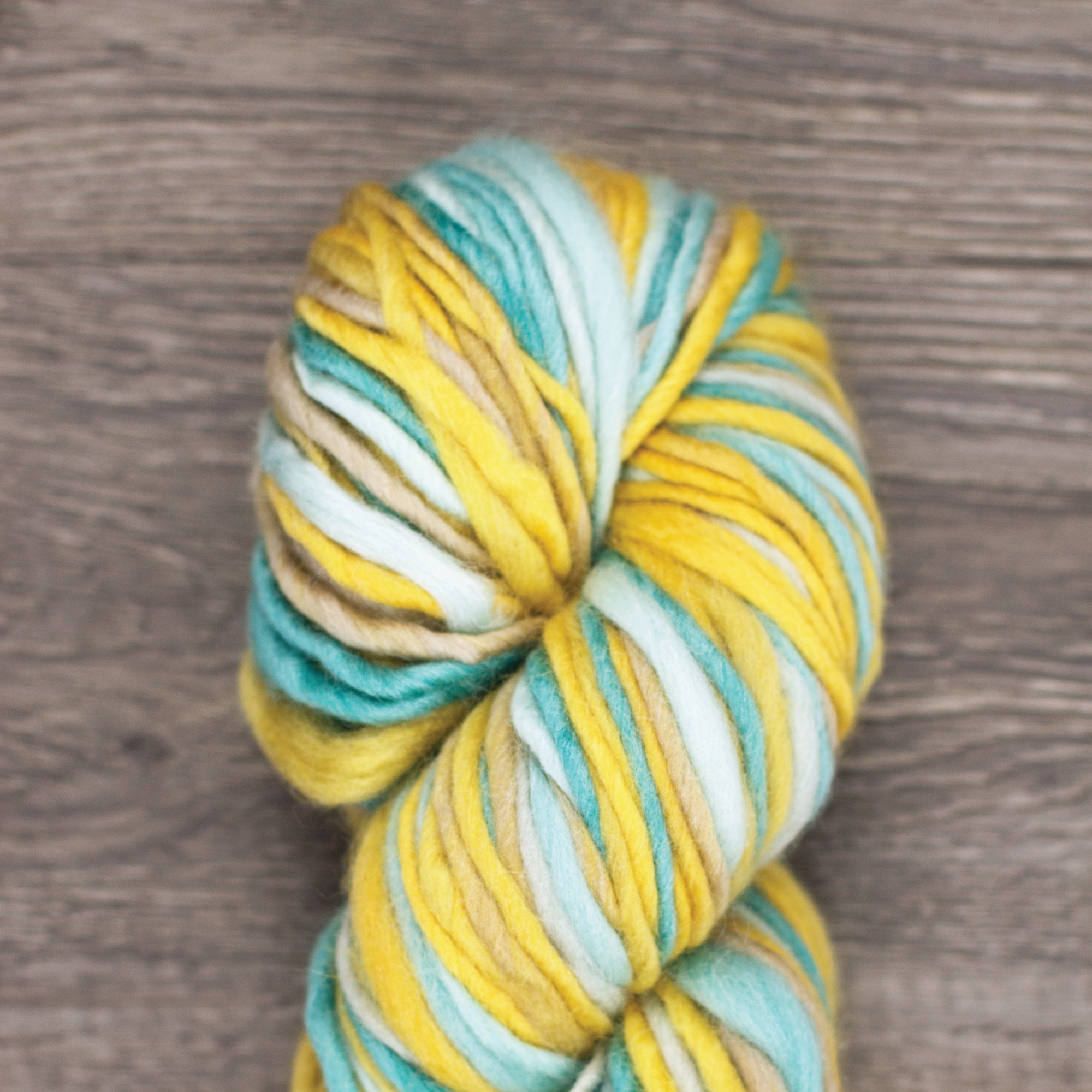 VIVACE by Cloud9 Fibers — 900212 | COASTAL BREEZE