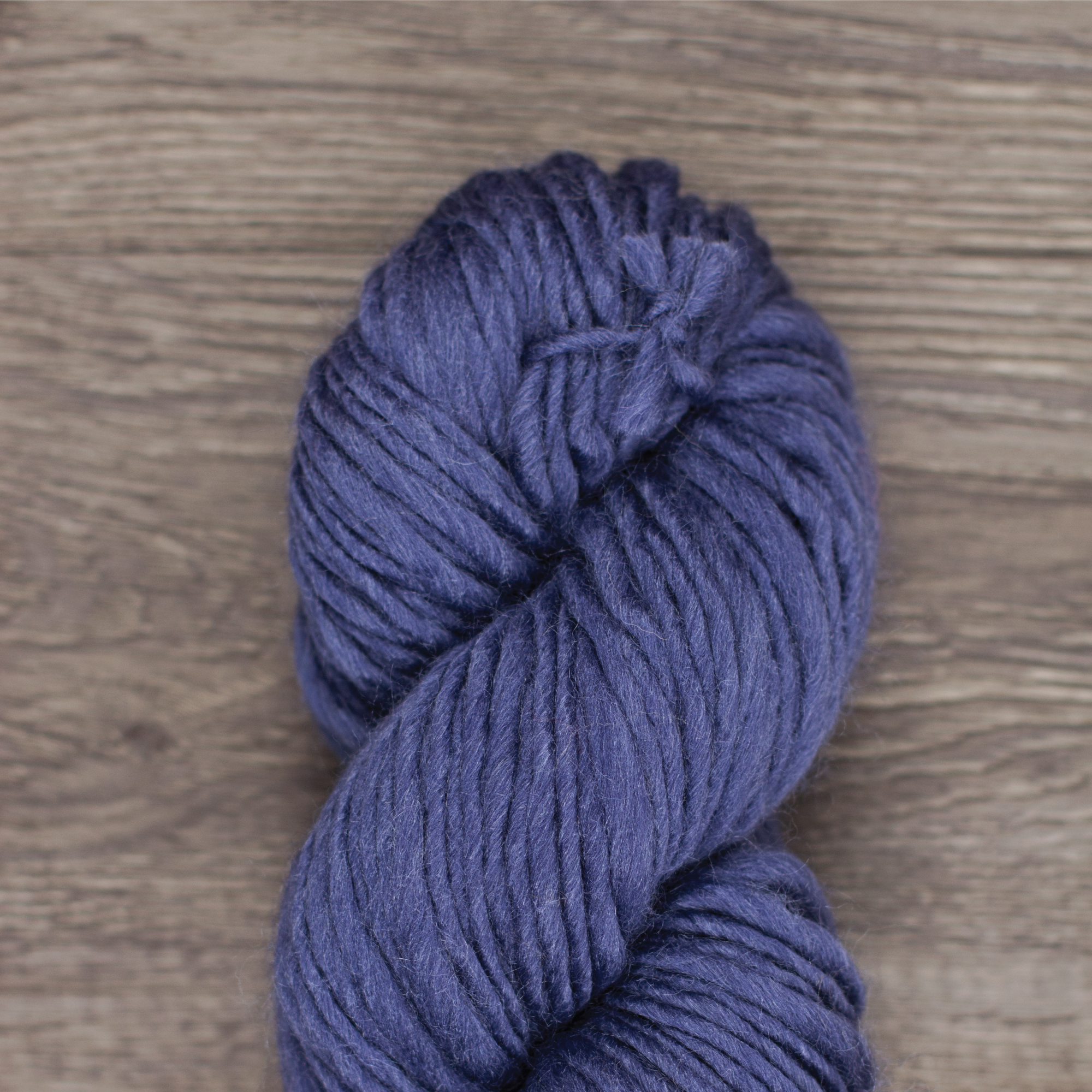 VIVACE by Cloud9 Fibers — 900223 | ENIGMA
