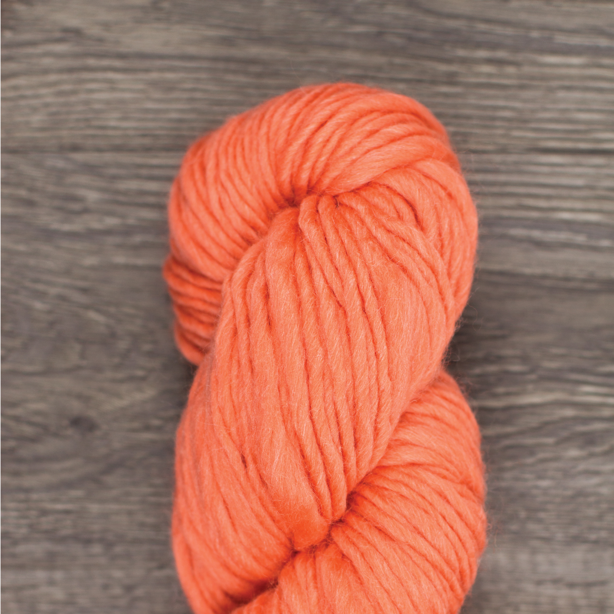 VIVACE by Cloud9 Fibers — 900220 | SUNSET GLOW