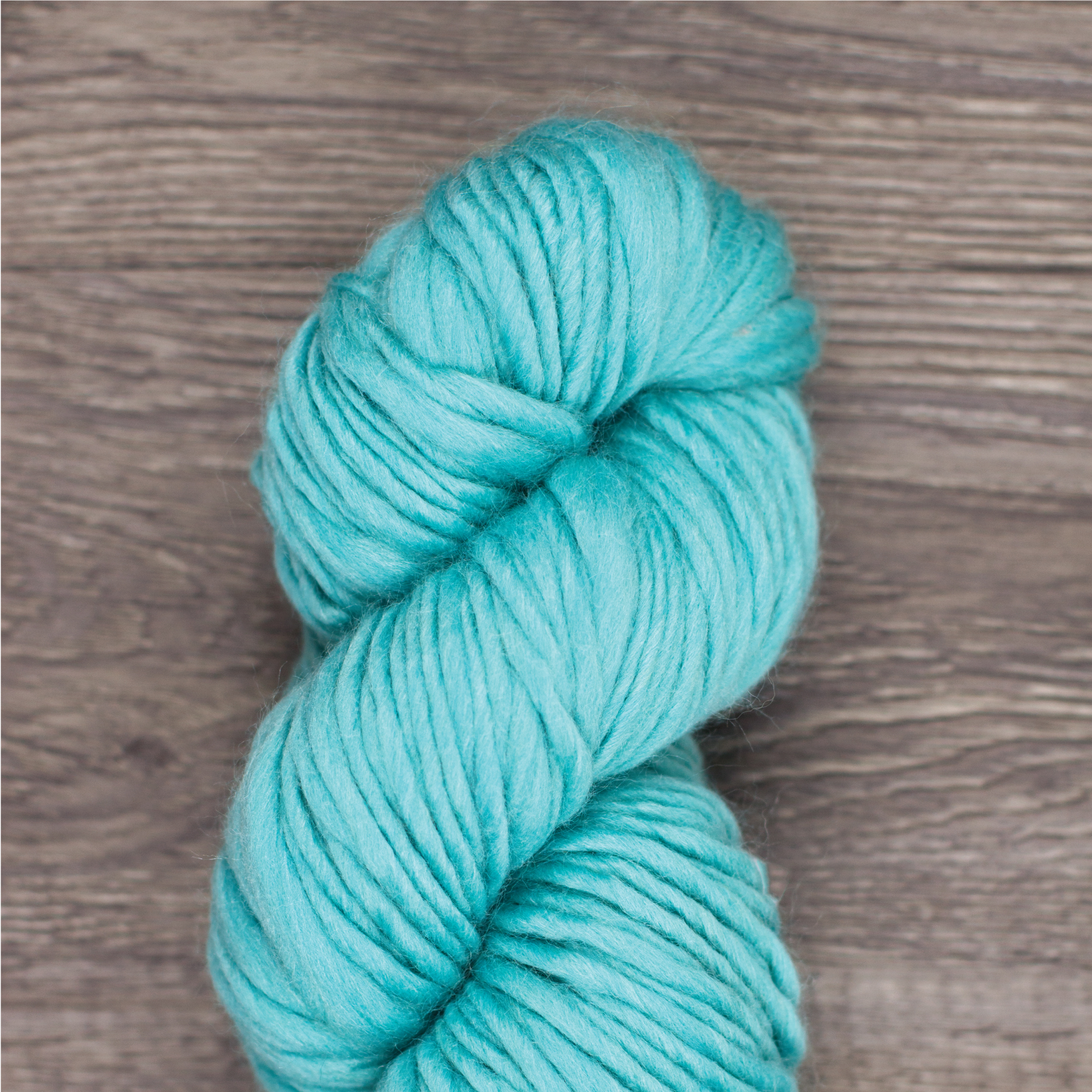 VIVACE by Cloud9 Fibers — 900222 | GLACIER POOL