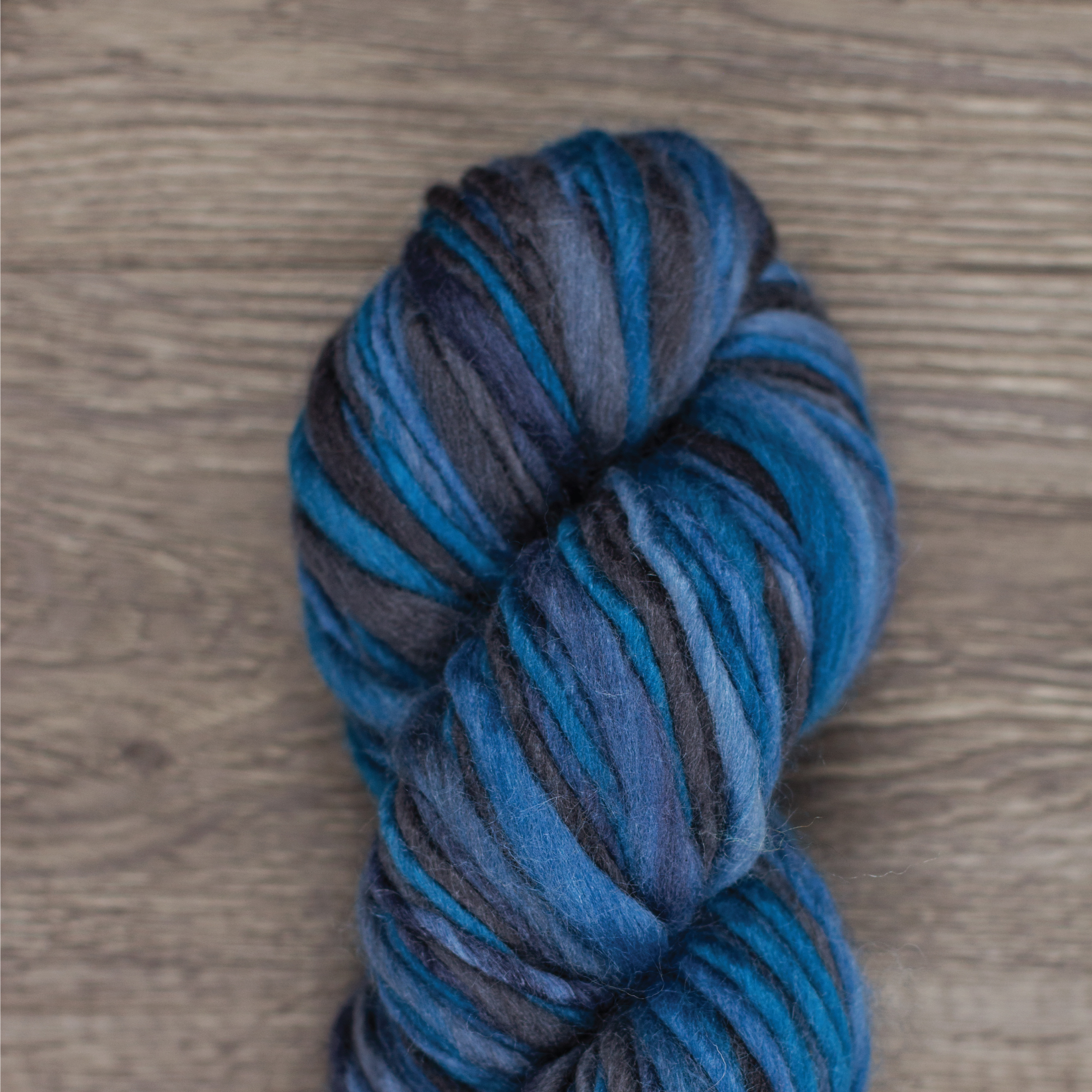 VIVACE by Cloud9 Fibers — 900213 | MOODY BLUES
