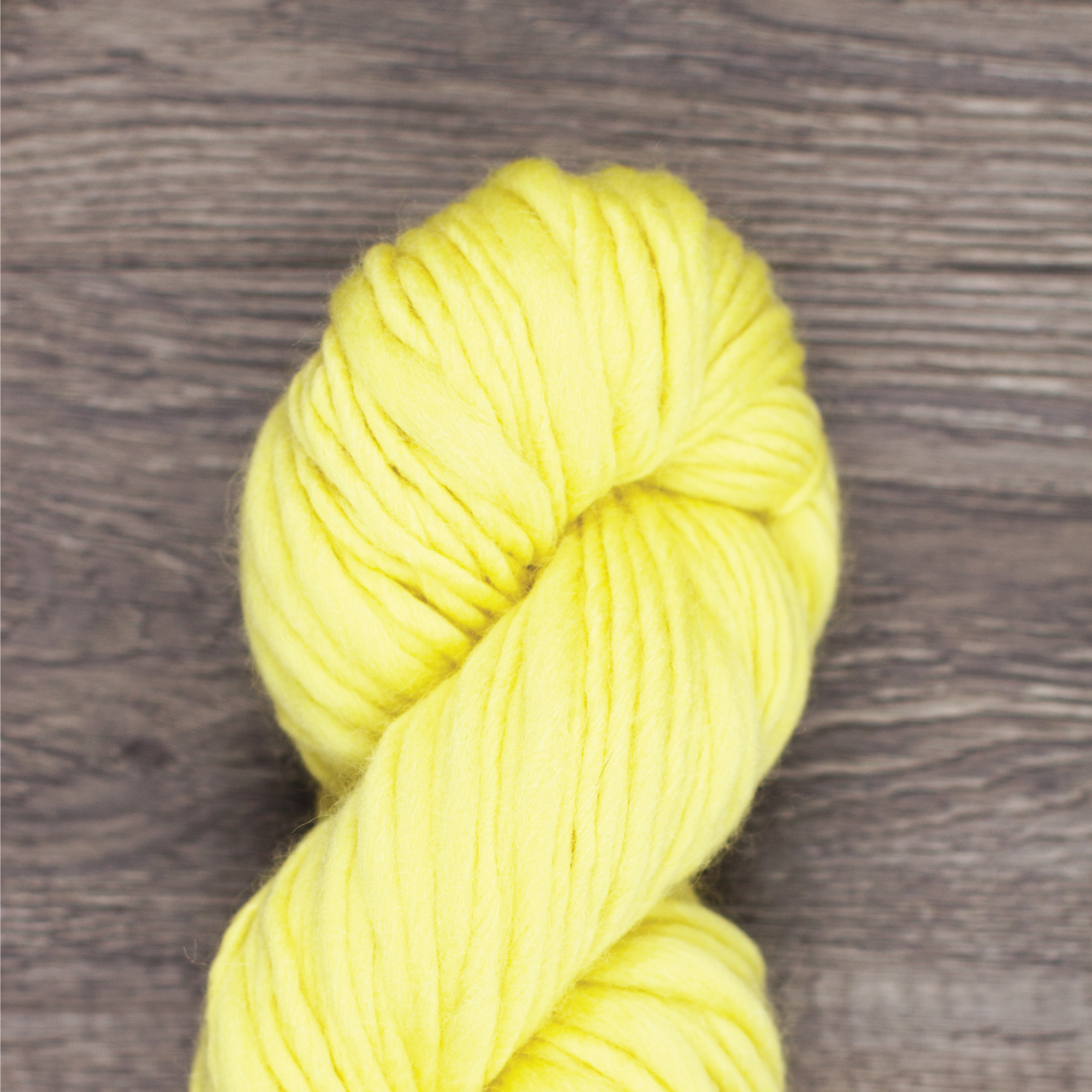 VIVACE by Cloud9 Fibers — 900219 | LIMELIGHT