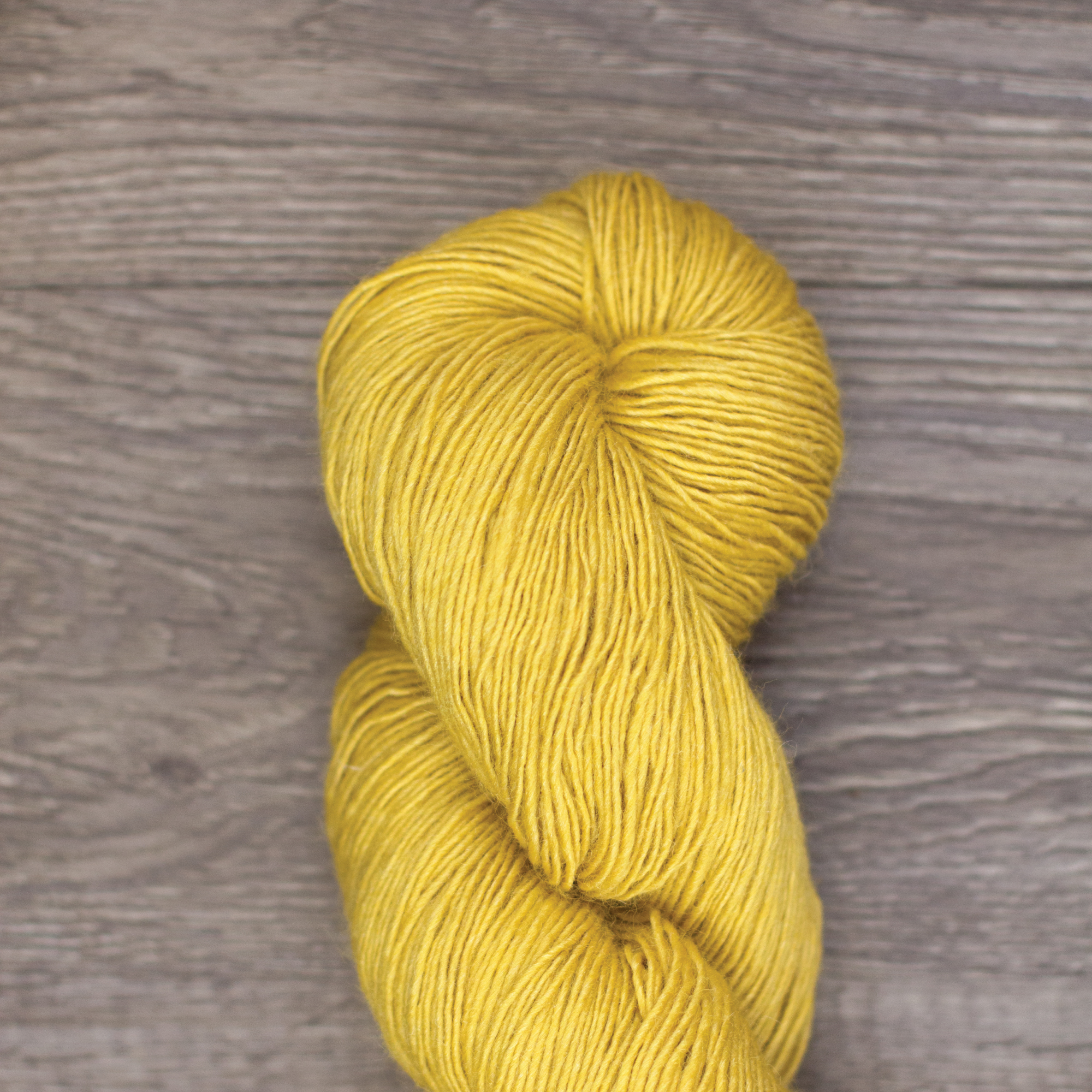FILO by Cloud9 Fibers — 900028 | AMBER WAVES