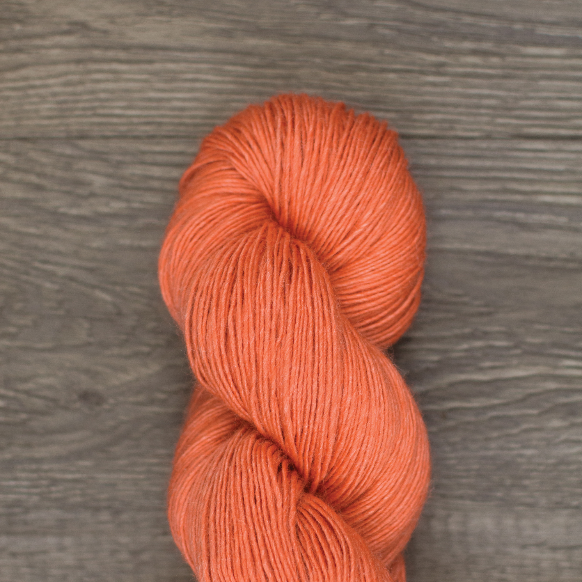 FILO by Cloud9 Fibers — 900031 | BEGONIA