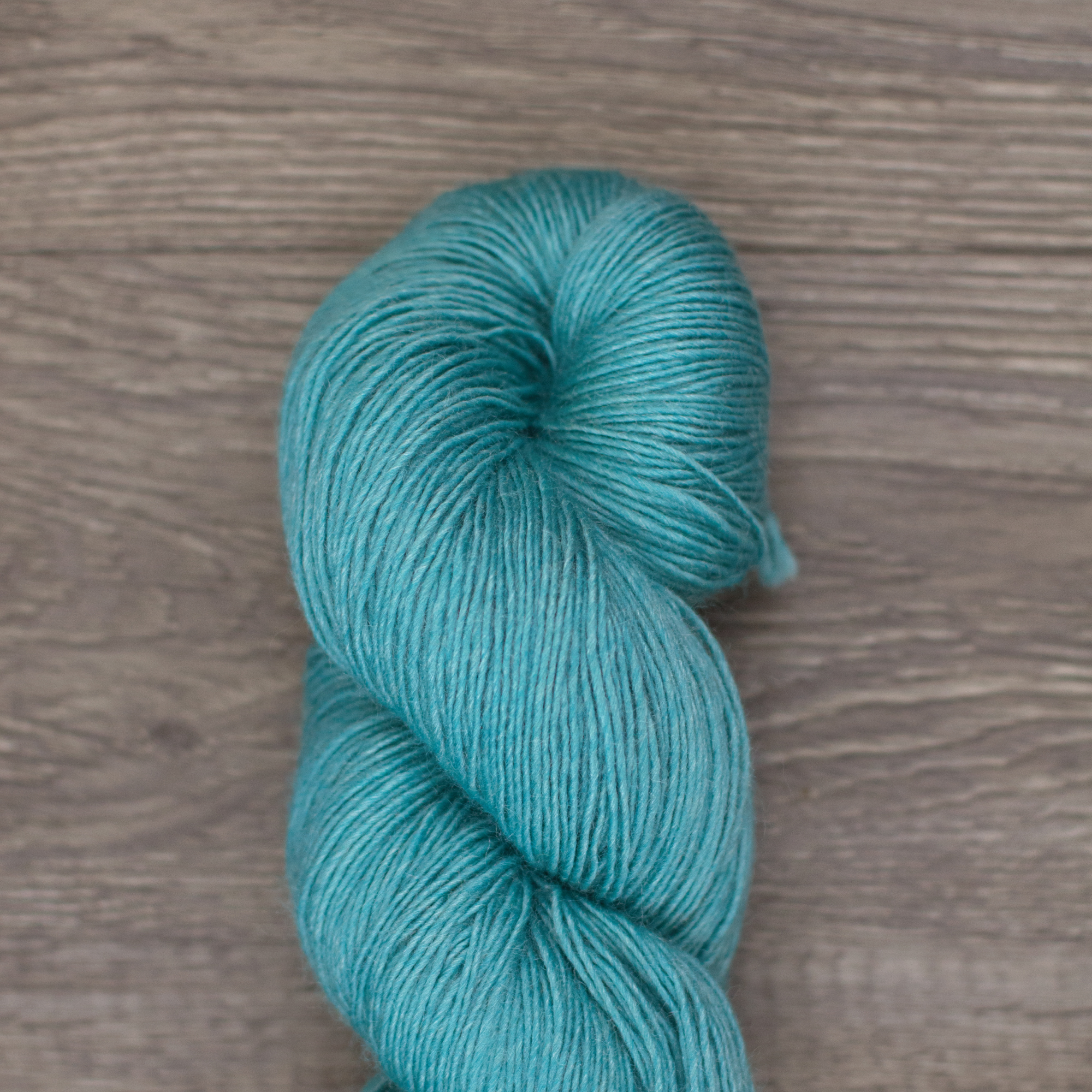 FILO by Cloud9 Fibers — 900030 | BEACH DAY