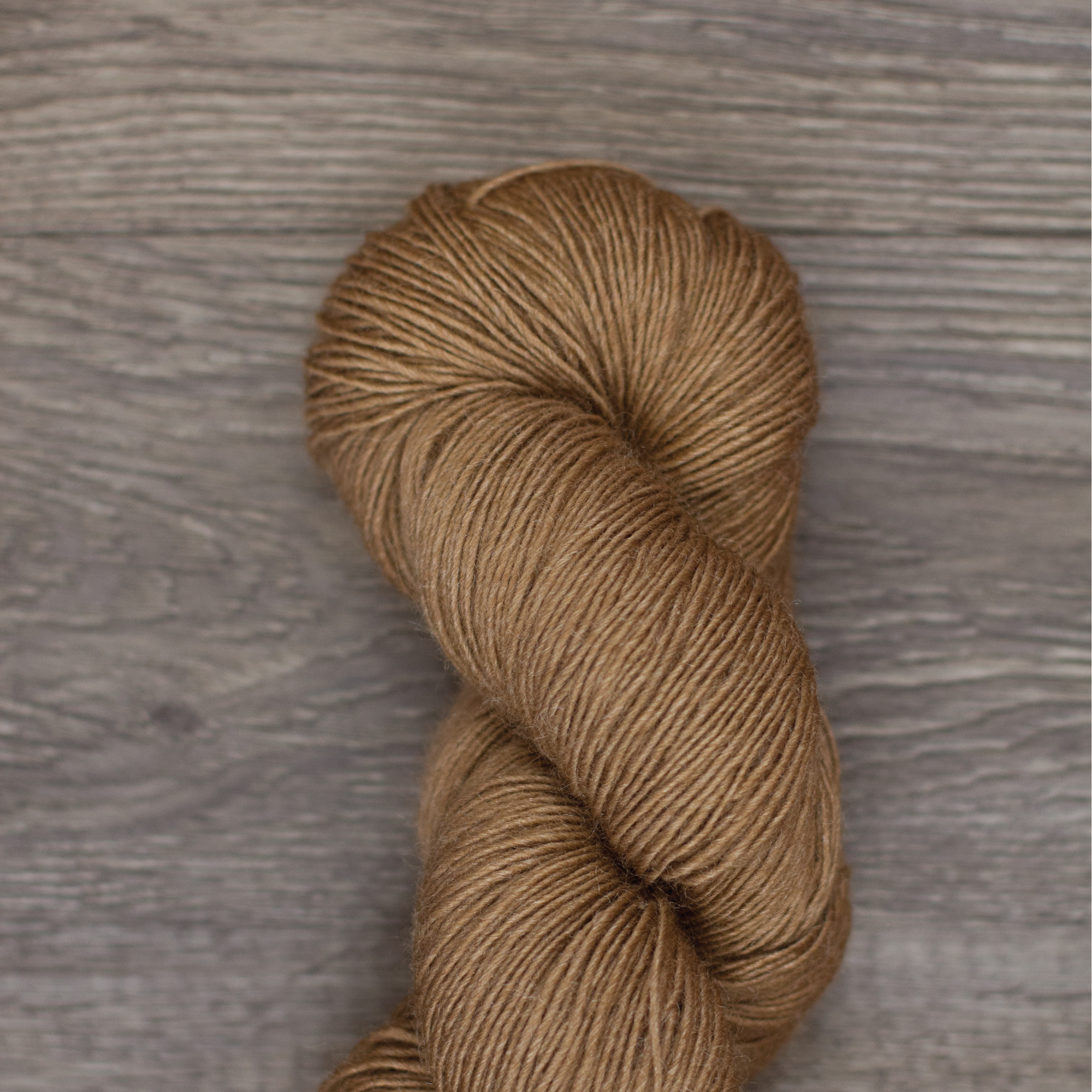 FILO by Cloud9 Fibers — 900029 | MODELING CLAY
