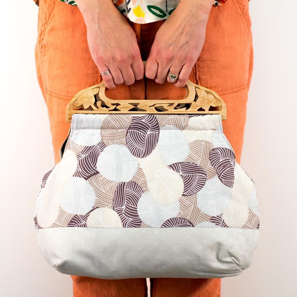 FOR-SITE_handbag.jpg