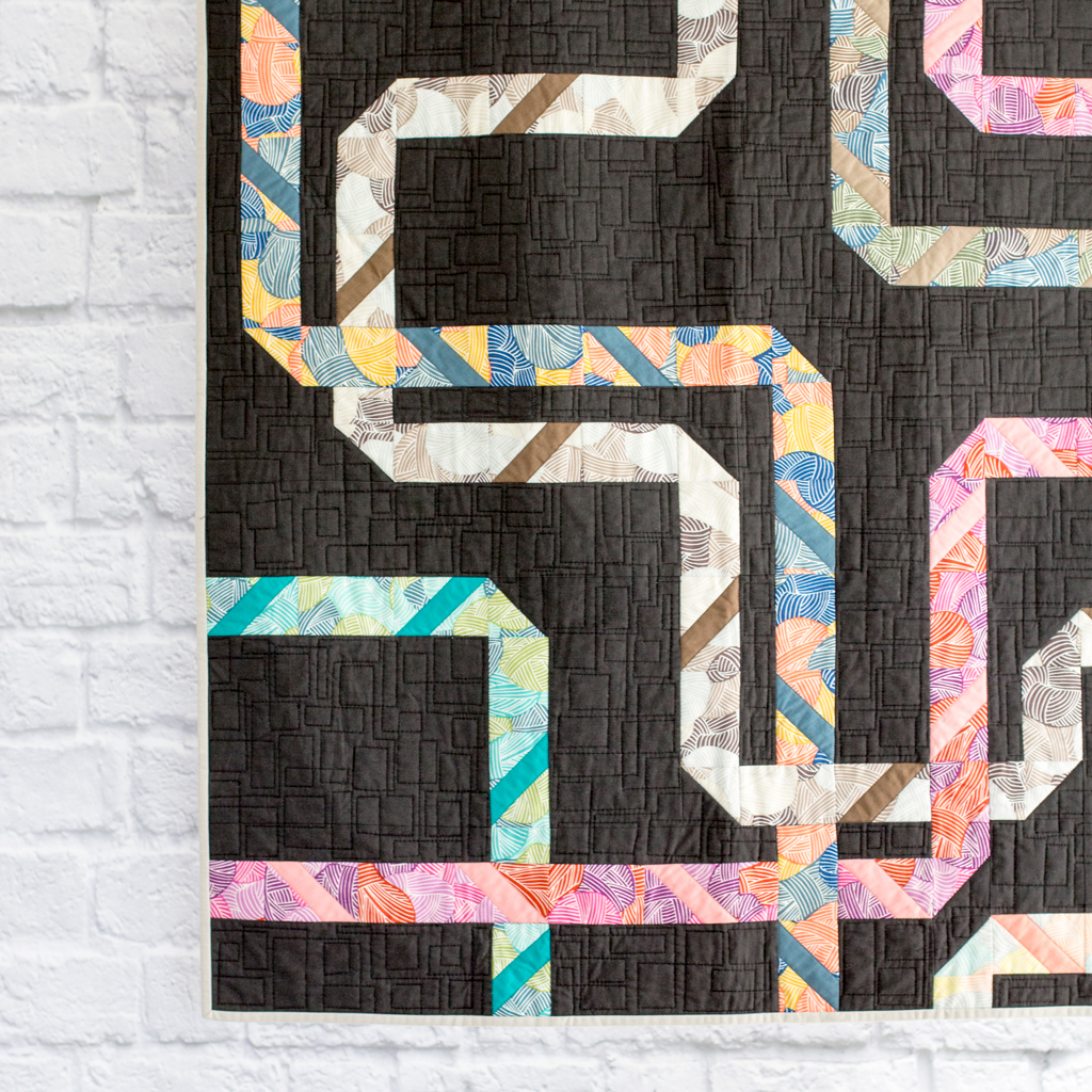 FOR-SITE_woundup_quilt.jpg