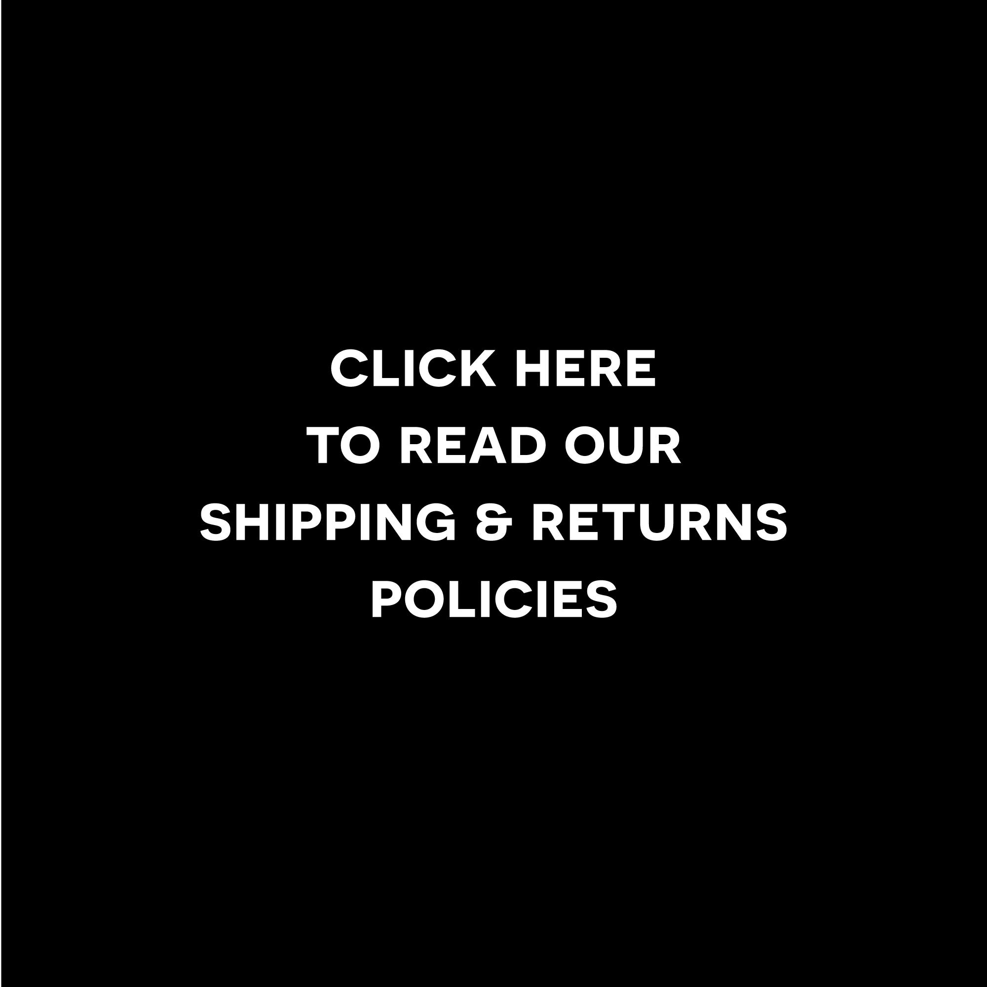 shippingandreturns.jpg