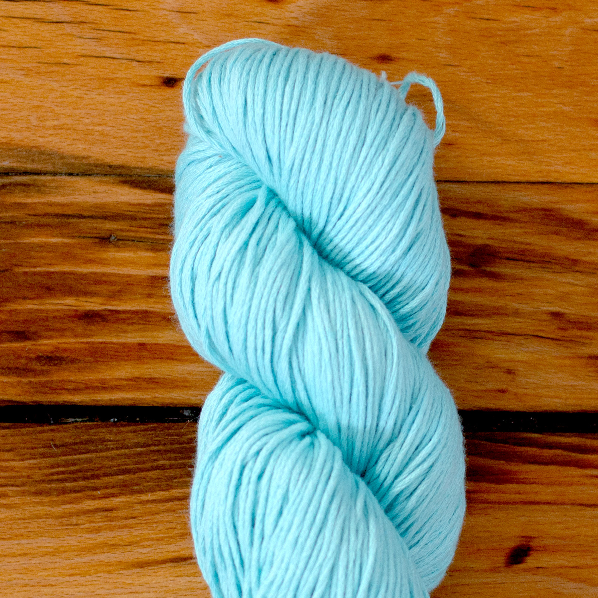 PRIMO by Cloud9 Fibers — 900225 | WHIRLPOOL