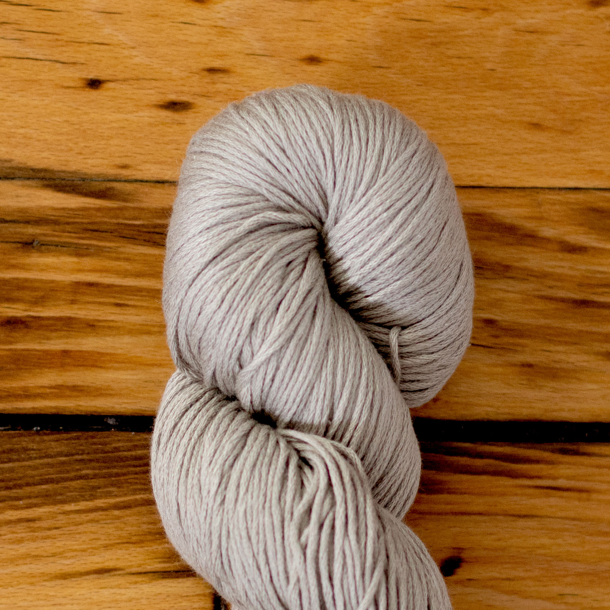 PRIMO by Cloud9 Fibers — 900227 | ROOFTOP