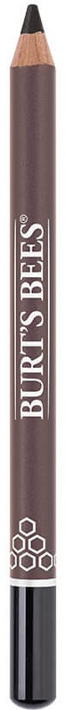 Burt's Bees Nourishing Eyeliner Pencil