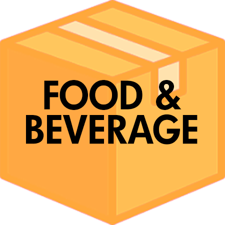 BNPA 2018 Site Icons Food.png