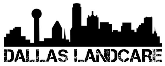 Dallas Landcare Website logo.JPG