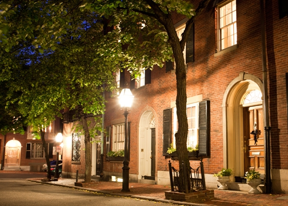 Homeowners - Clean. Prompt. Polite. Respectful. We're all these things. We also empower homeowners—literally—with the appropriate knowledge for your home. In addition, we'll advise you on how to create a desired lighting effect: warm, bright, hazy, or something else. We can wire or fix your intercoms, internet, phone lines, closed circuit TV, transformers, ballasts, and much more.