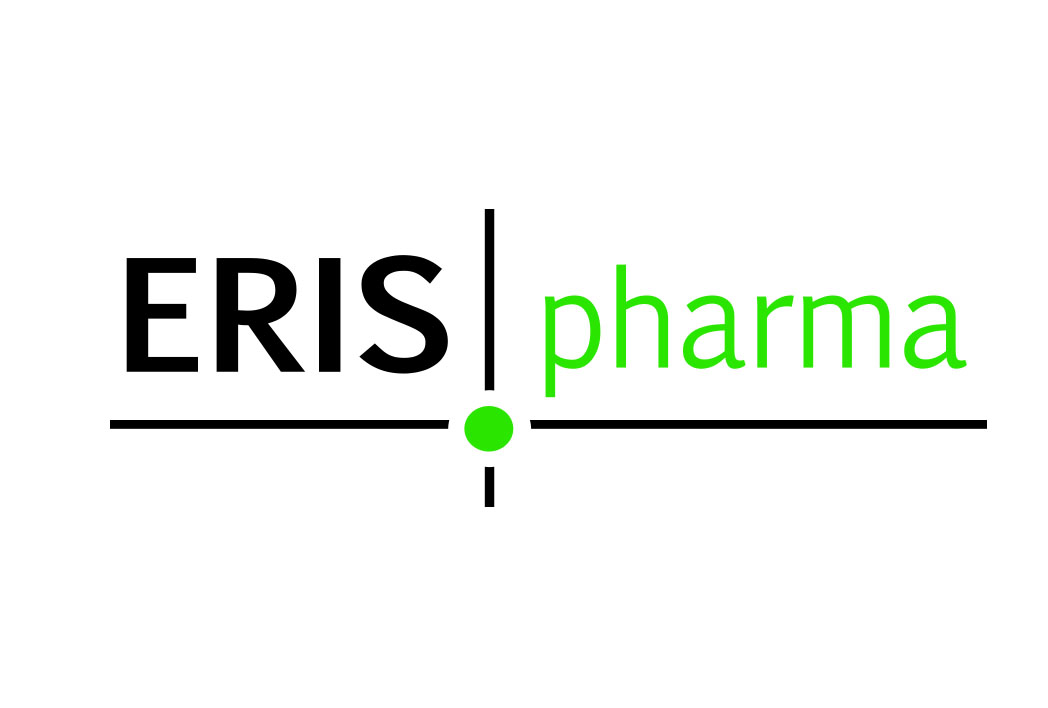 Eris-logo.jpg