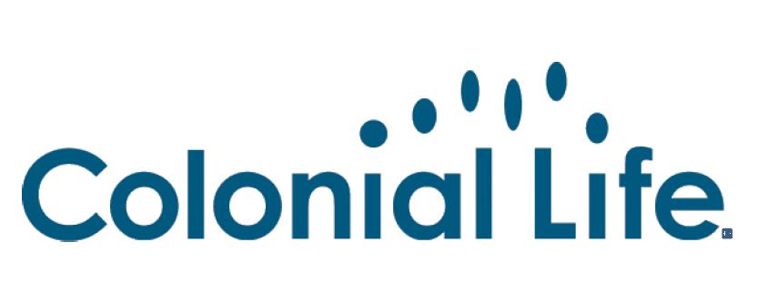 CL-logo-blue.jpg