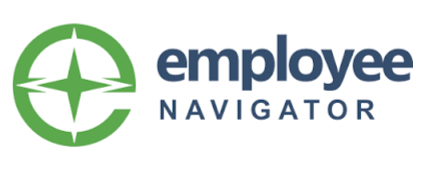 EE Navigator Logo.png