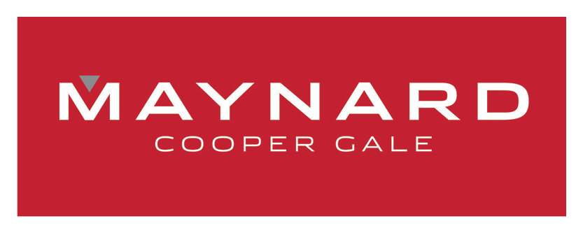 Maynard Logo on RED crop.jpg