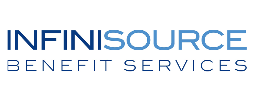 Infinisource-Benefit-Services.jpg