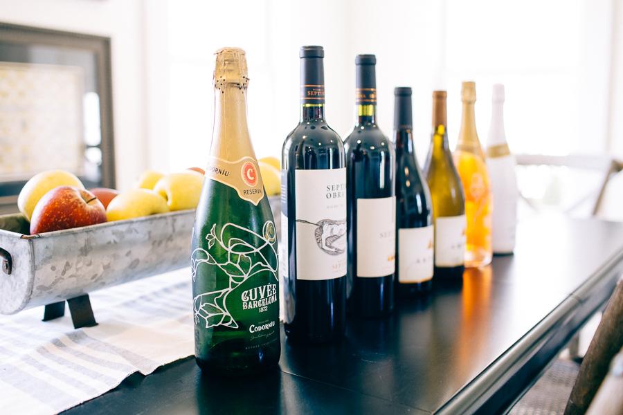 Wine Tasting (28 of 1).jpg
