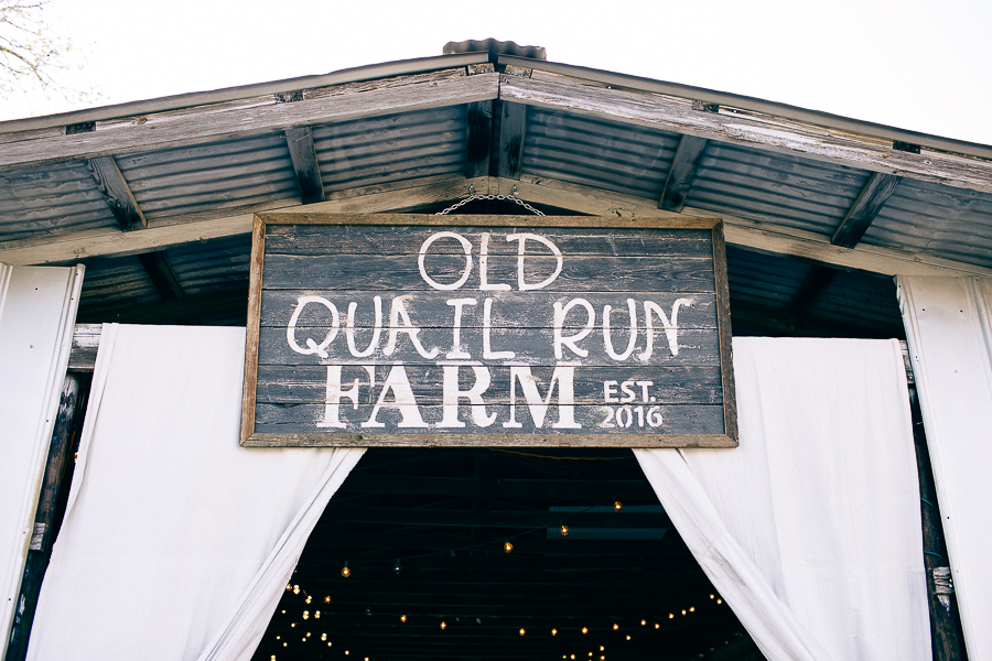 Old Quail Run (1 of 2).jpg