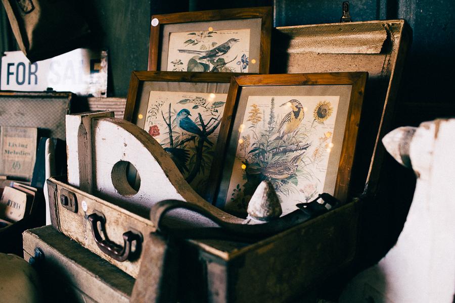 Vintage Barn Sale (3 of 31).jpg