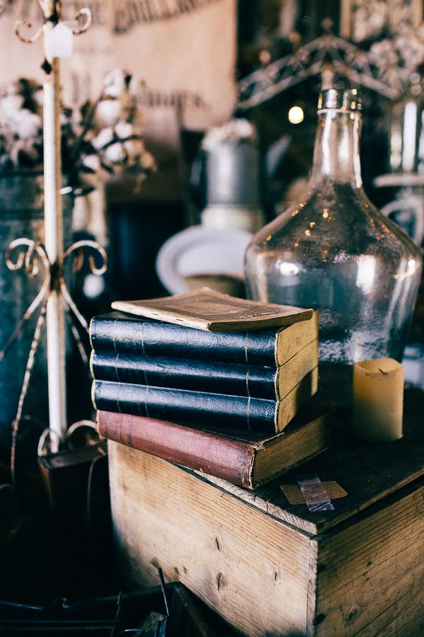 Vintage Barn Sale (6 of 31).jpg