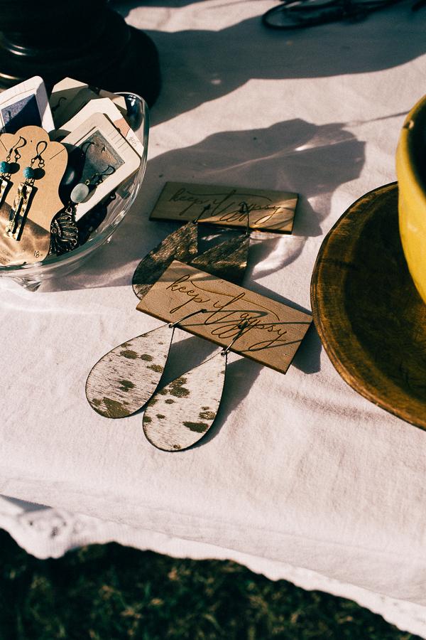Vintage Barn Sale (14 of 31).jpg