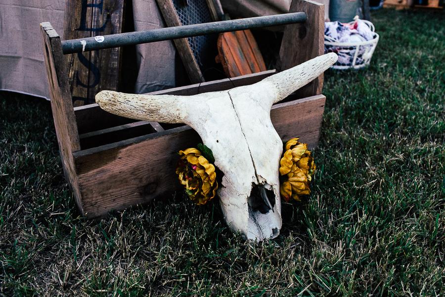 Vintage Barn Sale (17 of 31).jpg