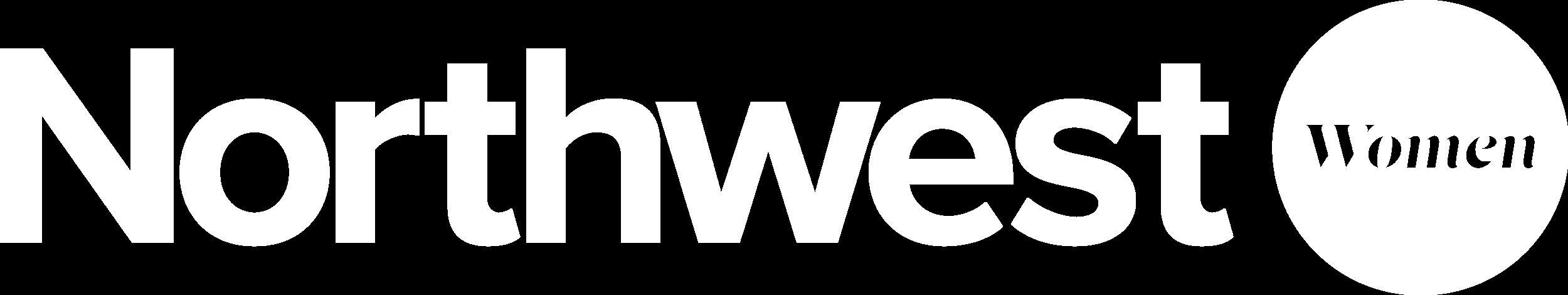 Northwest Women-White.png