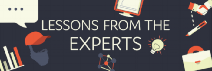 lessonsfromtheexperts-01.png