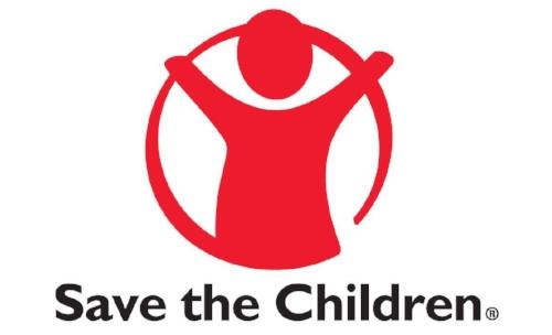 Save-the-children-logo.jpg