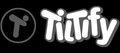 tiltify-be9d940863048f55bccb7a1a0c6bde5c3e09e9ae825a8b5c369bb7b00815bfac.png