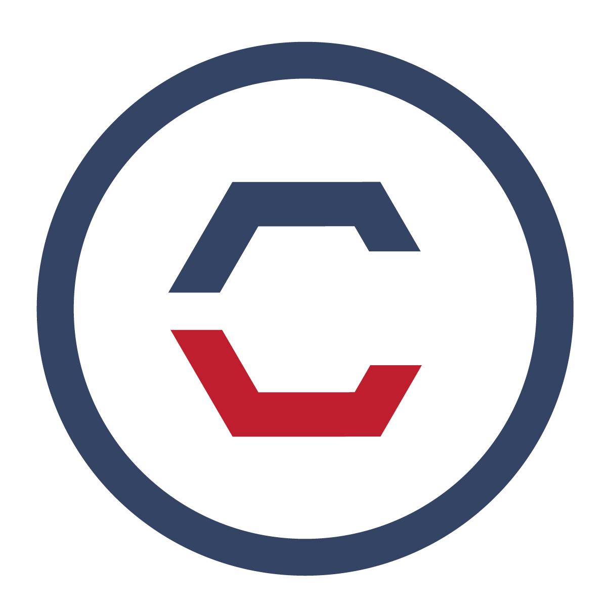 Current Logo 6.jpg
