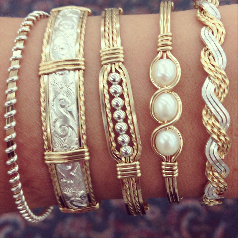 Ronaldo Jewelry at Regel & Company