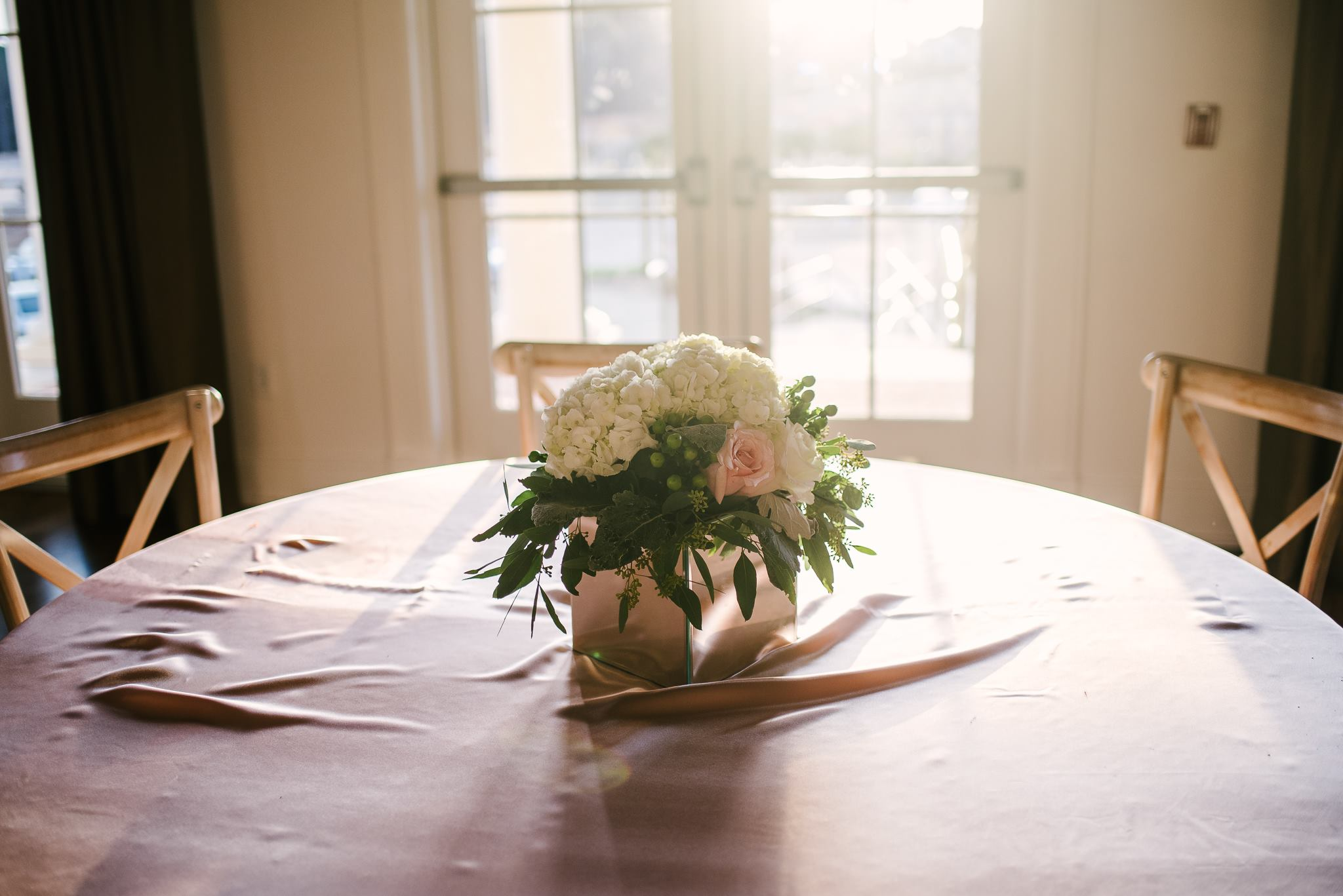 Gross Floral Centerpiece 1.jpg