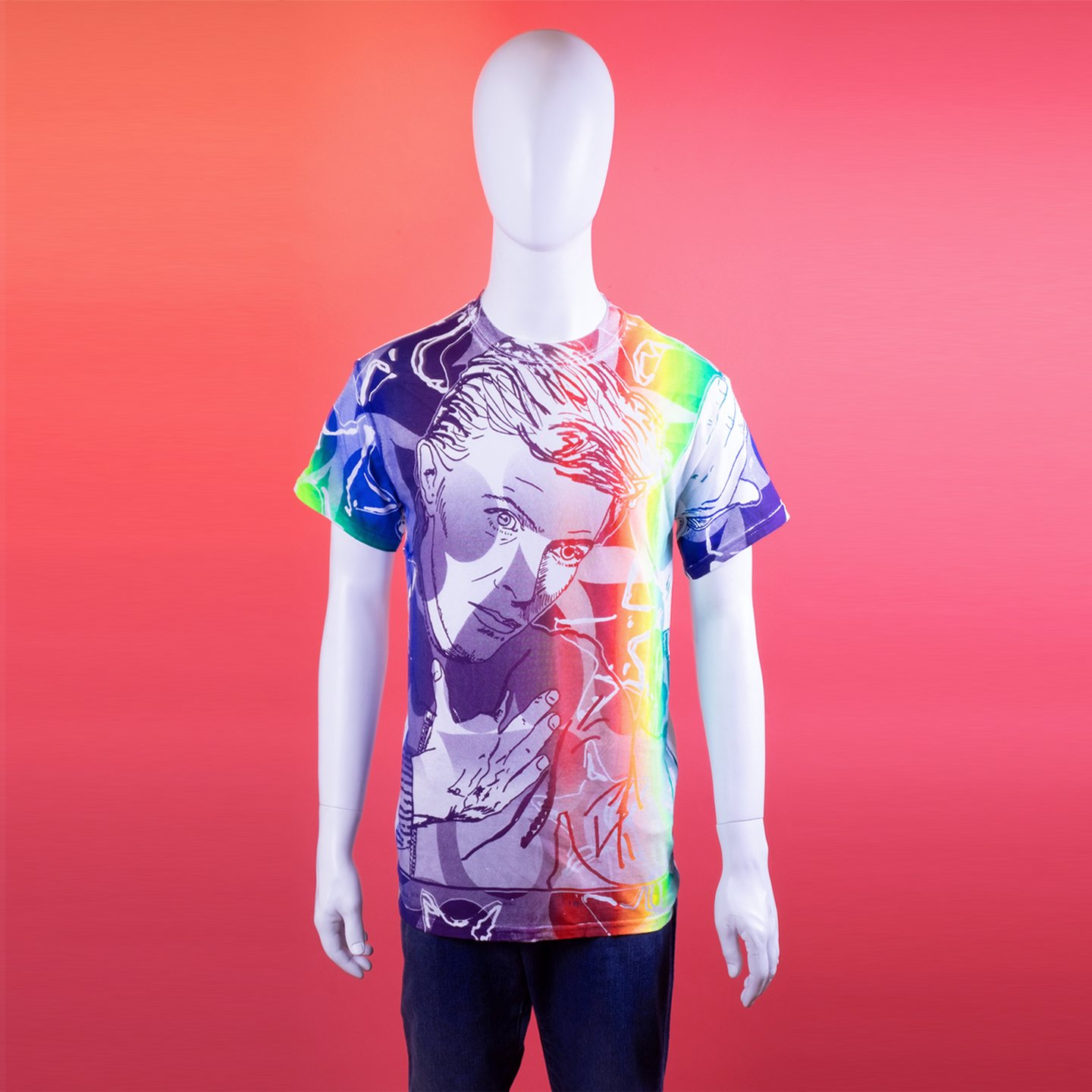 https://patriciafield.com/collections/ben-copperwheat/products/david-bowie-rainbow-ombre-tee?variant=12172570853478