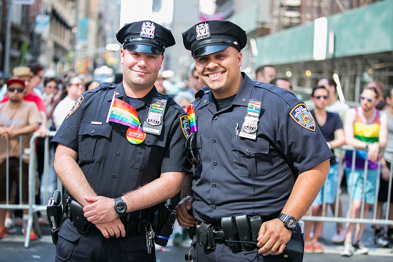 https://www.nycpride.org/events/the-march/