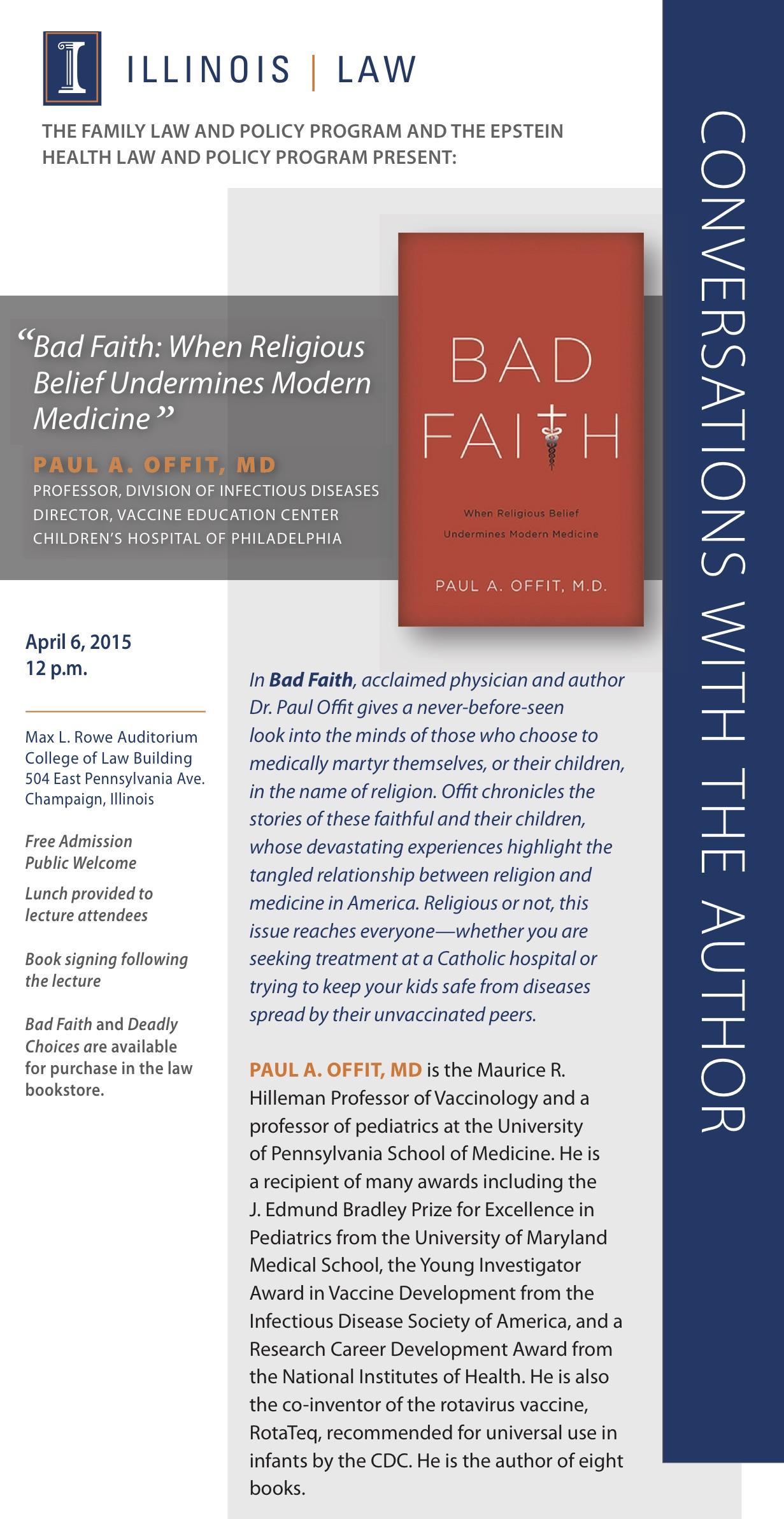 Epstein Dr. Offit - Bad Faith.jpg