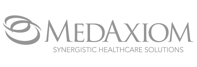 2017 $1,000 direct support from MedAxiom to co-sponsor Medicalization of Poverty Symposium (financial support for travel)