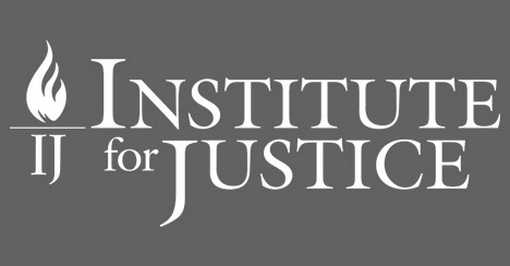 "2016 $250,000 from the National Science Foundation and the National Institute for Justice to support ""Family Court Decisions About Child Custody in the Context of Intimate Partner Violence"" from July 2016 – July 2019 (Co-Investigator)"