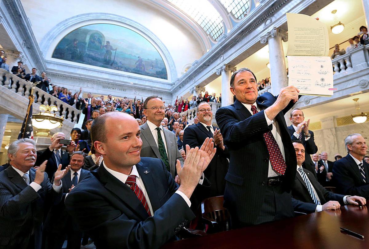 Bill Signing from Deseret News.jpg