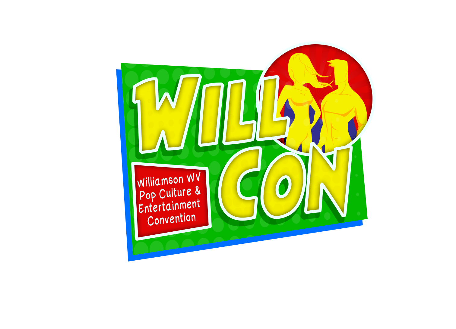 WillCOn Logo.png