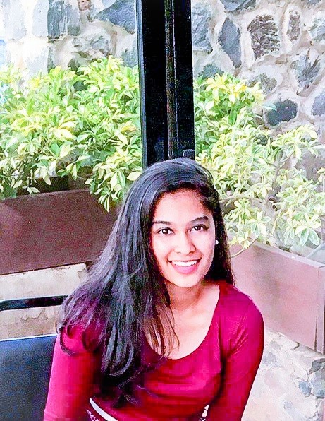 Tina Bastin ProjectCSGIRLS Picture.jpg
