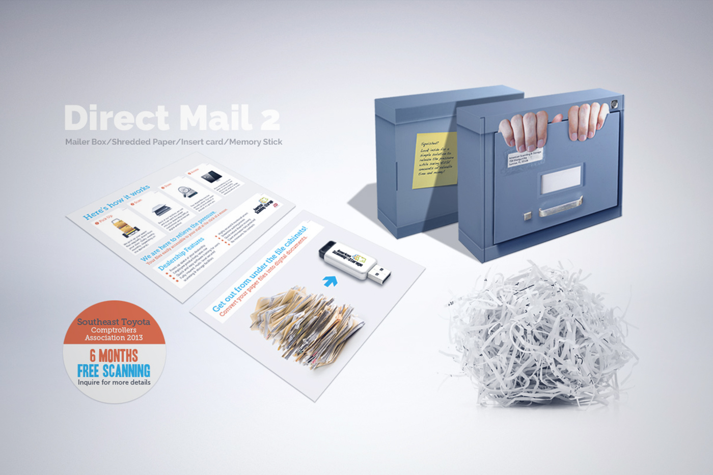 DSN_direct mail_2.jpg