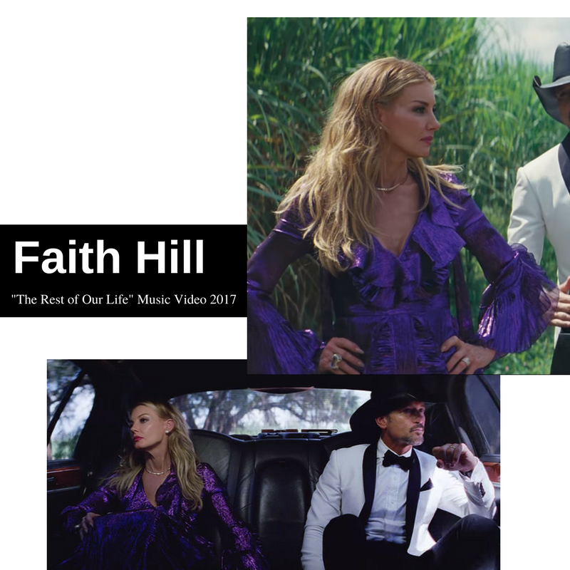 Faith Hill .png