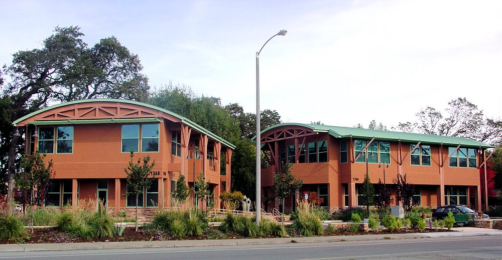 creekside-office-condominiums_novato.jpg