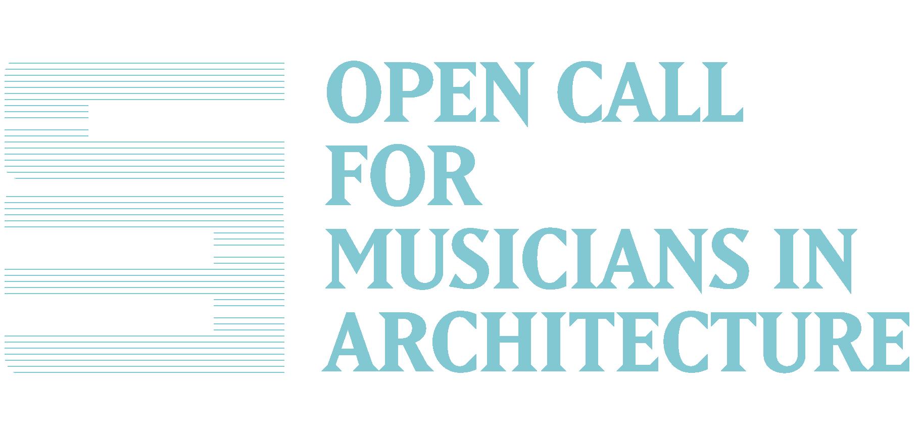 UM_Open Call_Logo_Web-05-01.png