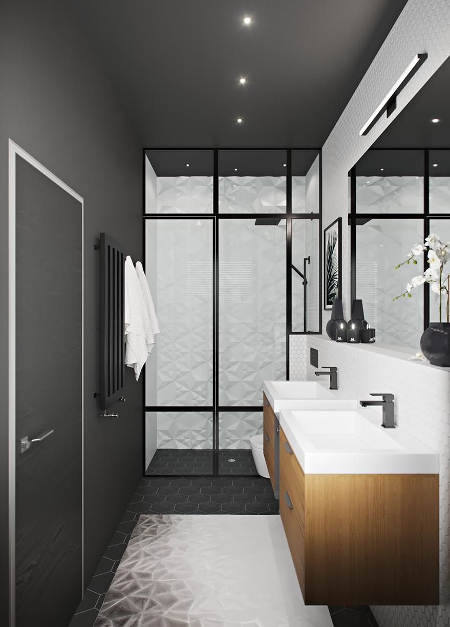 bathroom_2.png
